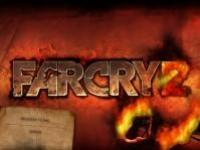 Far Cry2 предпочитает консоли