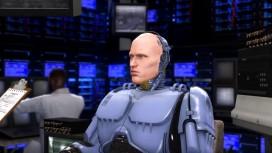 Энтузиаст создал в GTA V трейлер несуществующей игры Robocop4