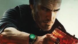 Splinter Cell и I Am Alive вновь отложены