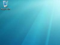 Windows7 следит за вами