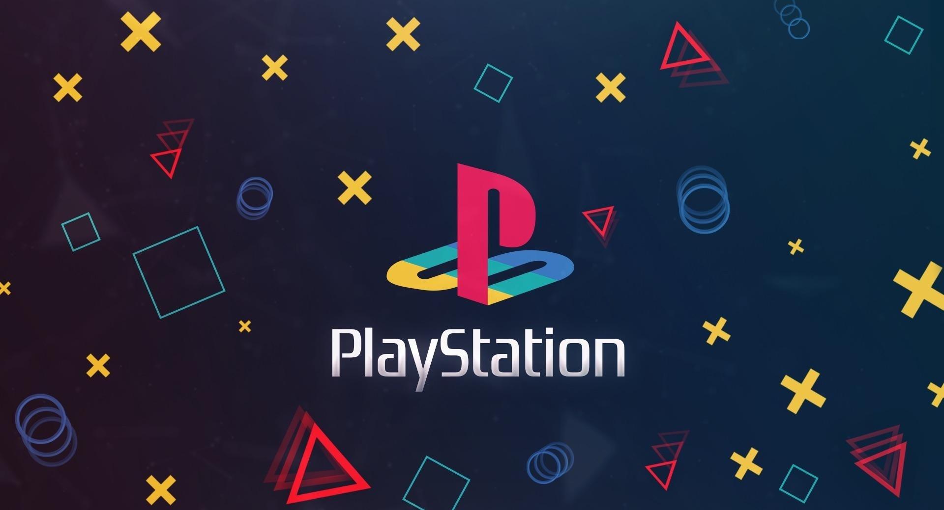 Sony заинтересована в покупке новых студий: «контент важен как никогда»