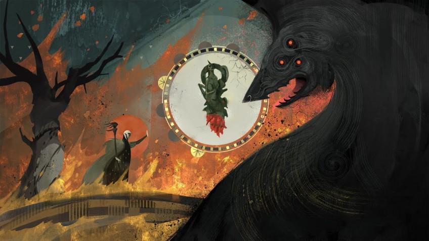 BioWare может рассказать о Dragon Age4 уже через месяц