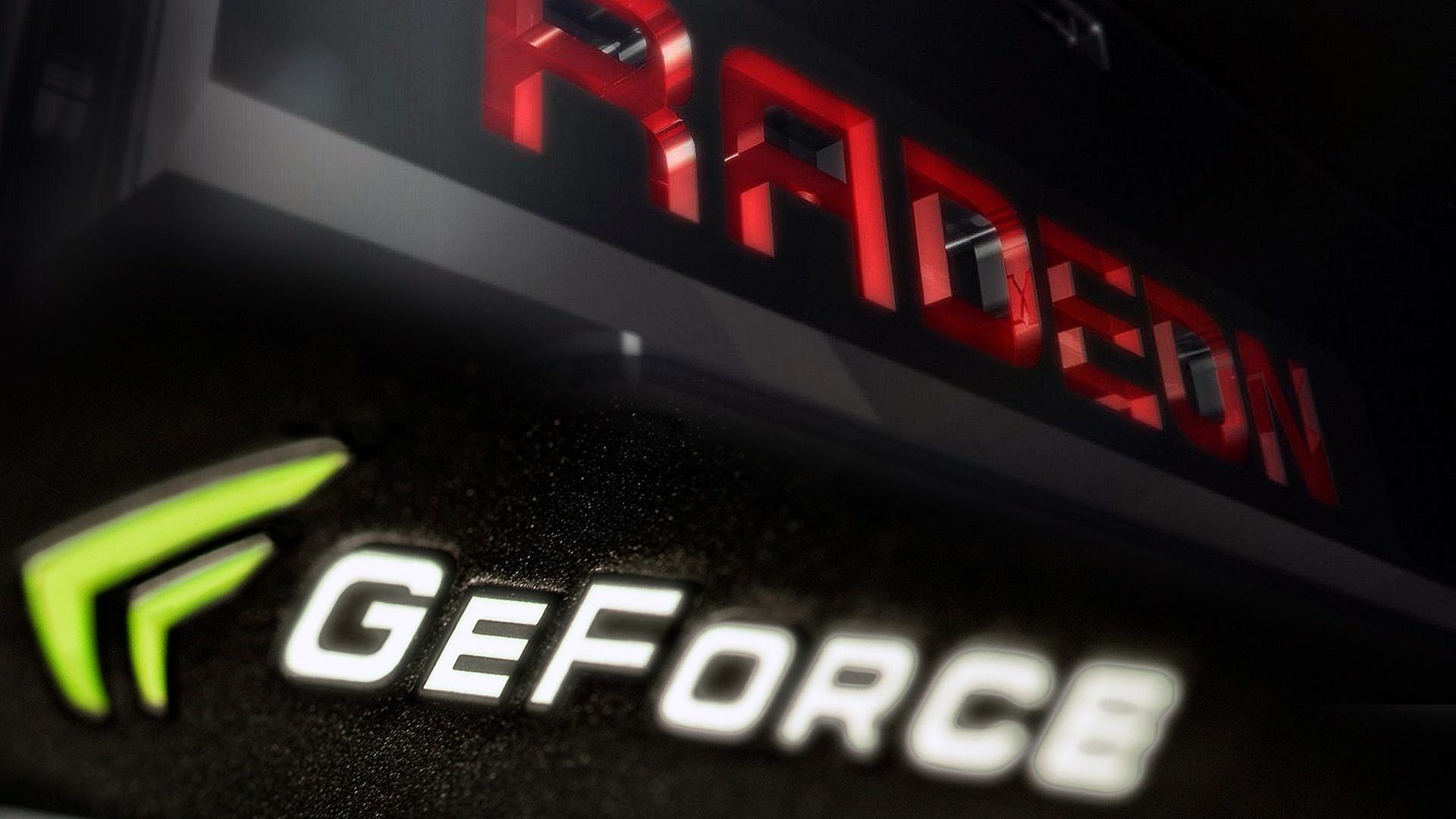 NVIDIA и AMD выпустили драйверы для видеокарт под DOOM Eternal