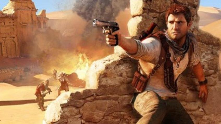 Naughty Dog не собирается отказываться от старого движка