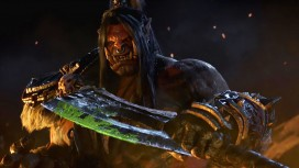 Количество подписчиков World of Warcraft выросло на треть
