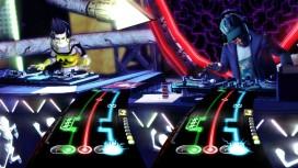 Дэвид Гетта выдал DJ Hero2