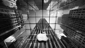 Итоги конференции Apple: iPhone 6S, iPad Pro и обновленный Apple TV