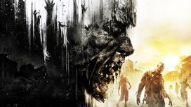 Создатели Dying Light: The Following рассказали о «кошмарном» уровне сложности