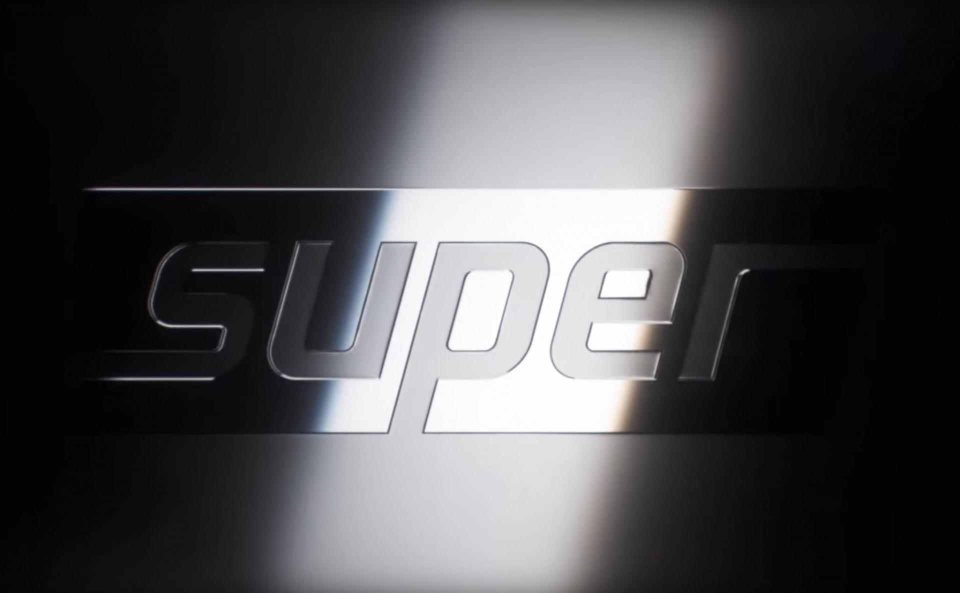 Нереференсные карты GeForce RTX Super не порадуют ценами