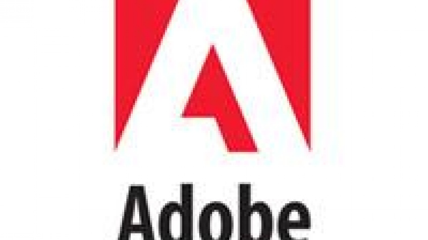Adobe закрыла двери на неделю