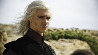 Звезда «Игры престолов» сыграет Профессора Икс в последнем сезоне «Легиона»
