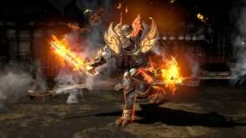 Игроки Path of Exile могут не ждать крупных обновлений до 2020 года