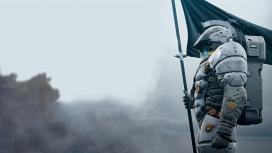 Kojima Productions тоже пропустит конференцию GDC 2020