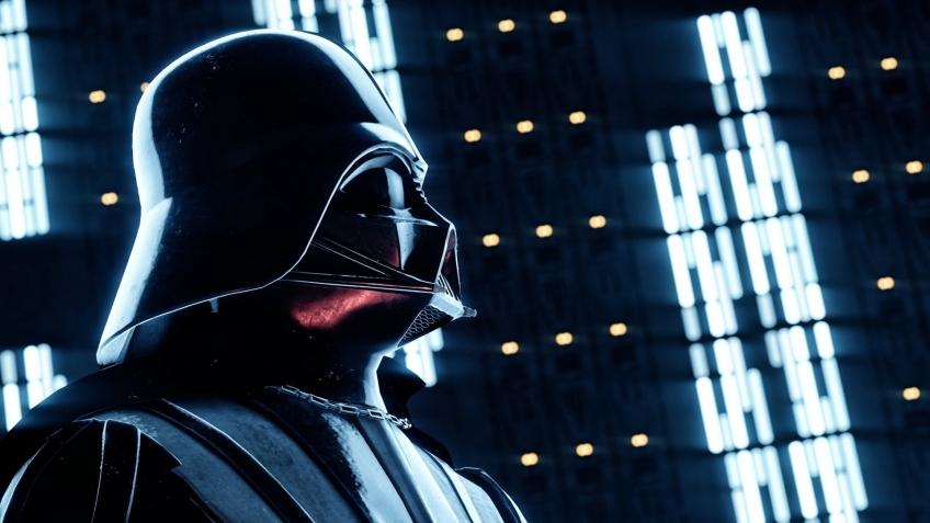 Утечка: новые подробности о Star Wars Jedi: Fallen Order от авторов Titanfall