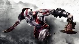 Кратос готов вернуться на PlayStation 3
