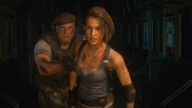 Стартовый тираж ремейка Resident Evil3 превысил2 млн копий