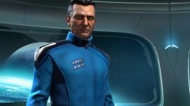 Wargaming возродит серию Master of Orion