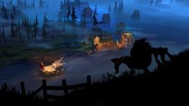 The Flame In The Flood выйдет на Nintendo Switch на следующей неделе