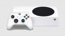 Разработчики обеспокоены недостатком мощности Xbox Series S