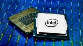 Утечка подтвердила некоторые характеристики i9-10900K, i7-10700K и i5-10600K