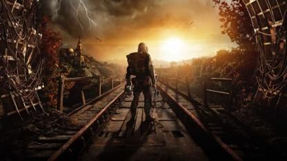 В Москве14 февраля пройдёт ранний старт продаж Metro: Exodus