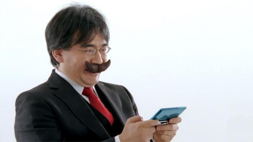 Nintendo задумывается о платных онлайн-сервисах