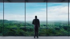 Третий сезон «Черного зеркала» снимут по заказу Netflix