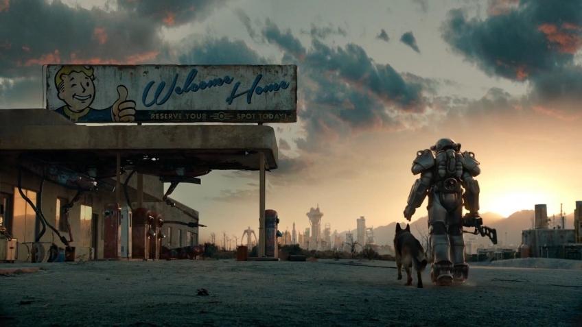 SuperData: Fallout76 и Battlefield V показали слабые продажи в цифровых магазинах