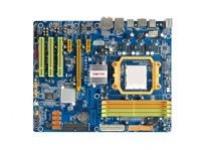 Плата от Biostar на основе AMD 770