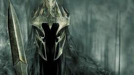 Создателей Lord of the Rings Online переименовали в WB Games Boston