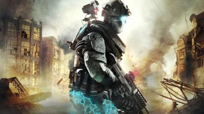 Ghost Recon 5? Ubisoft обещает анонс нового проекта к 20-й годовщине серии