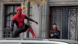 «Человек-паук: Нет пути домой» сравнится по масштабу с финалом «Мстителей»