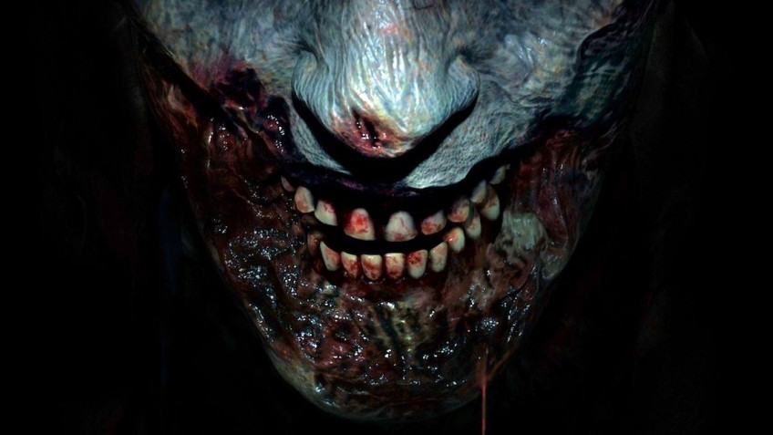 Resident Evil8 могут анонсировать 10 июня