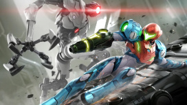 Магазин GameStop назвал лидеров по предзаказам после E3 2021 — на первом Metroid