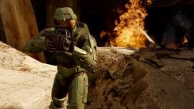 Ремейк Halo2 выйдет на PC13 мая в 06:00 по московскому времени