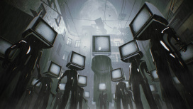 Observer System Redux выходит на PlayStation4 и Xbox One в июле