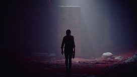 Дебютный трейлер и детали первого сюжетного дополнения для Control