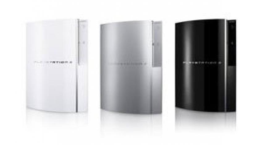 Запуск PS3: играем в 480р?