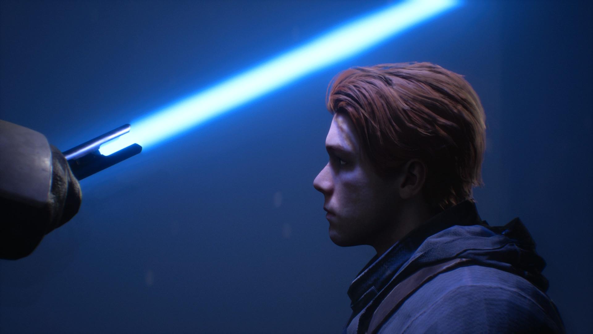 Star Wars Jedi: Fallen Order поставила пару рекордов продаж Electronic Arts
