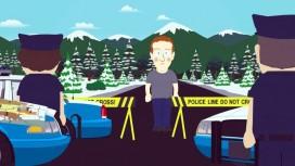 Герои South Park: The Fractured But Whole ведут двойную жизнь в релизном трейлере
