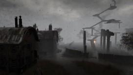 Опубликован тизер игрового процесса Pathologic2, выложена альфа-версия игры