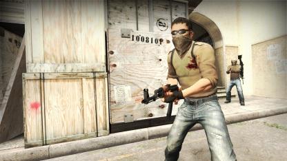 Пятерым австралийцам выдвинули обвинения по делу о договорных матчах в CS:GO