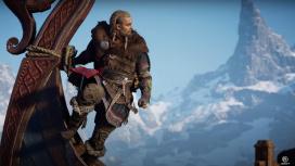 В Assassin's Creed Valhalla отключили временное событие из-за очередного бага