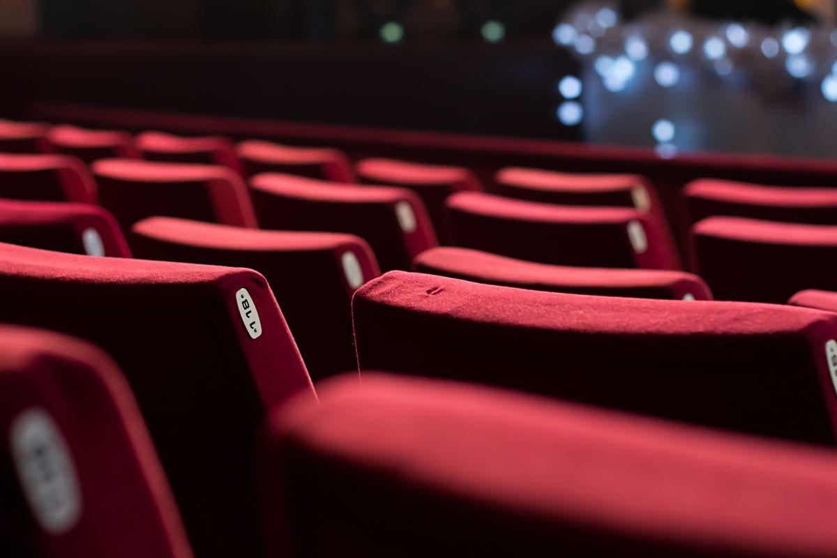 Министерство культуры рекомендует кинотеатрам приостановить деятельность