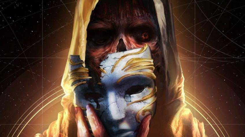 Torment: Tides of Numenera получила бесплатные выходные