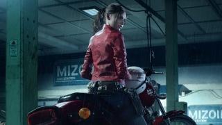 Resident Evil, Life is Strange и другие свежие скидки в Steam