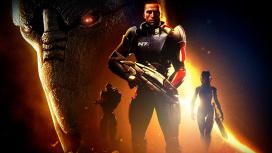 Кейси Хадсон и Марк Дарра уходят из BioWare