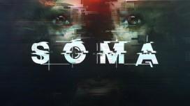 SOMA выйдет на Xbox One