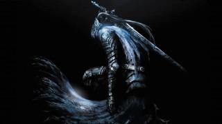 Digital Foundry: Dark Souls Remastered может исправить проблемы РС-версии игры
