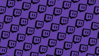 Twitch запустил бета-тестирование собственного приложения для ведения трансляций